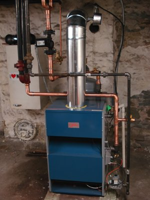 Heating Repairs and Installation Queens and Brooklyn, NY | Queens ...